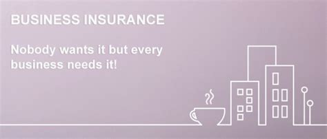 liability insurance liability insurance how much does it cost