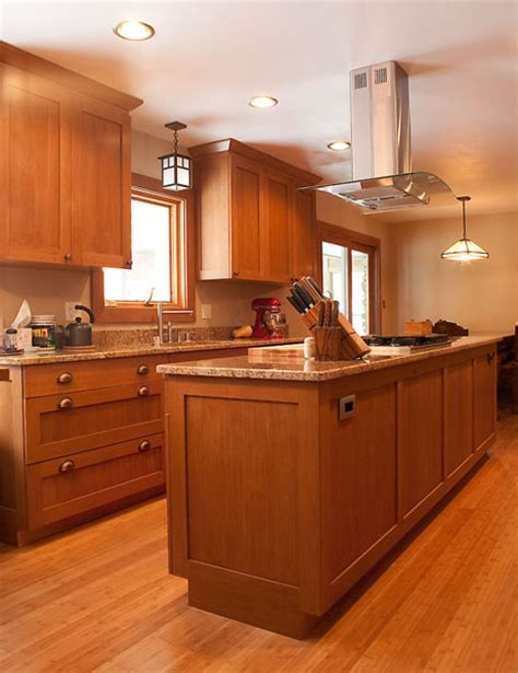 Jd Kitchens by Kitchen And Bath Remodel 171 Jd Premier Wisconsin S