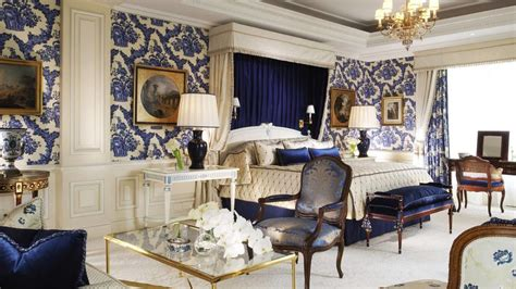 v rooms four seasons hotel george v the bridal circle