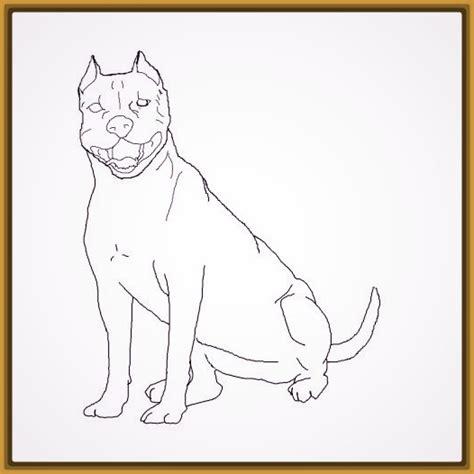 dibujos infantiles de perros dibujos de perros tattoo dibujos de perros dibujos de perros para pintar tattoo