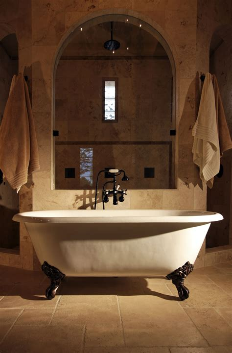 bathroom wearhouse buy cast iron bathtubs copper baths and cast iron baths