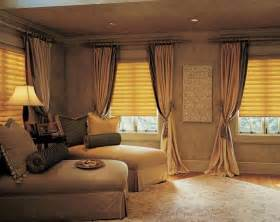 Ideas For Style Selections Blinds Design Tende