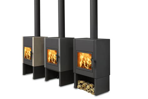 Wood Burning Stove Mats by Mats Wood Burning Stove 8kw