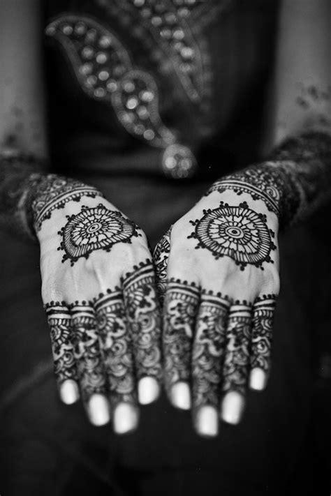 henna tattoo designs tumblr henna tattoos