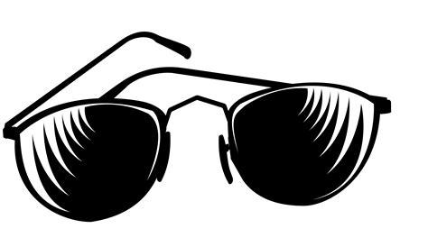 glasses clipart sunglasses clipart free clipart images clipartix