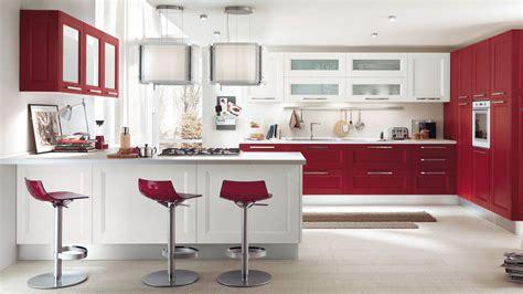 cucine moderne con isola lube cucina con isola le soluzioni da non perdere di lube