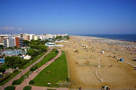 Vacanza Bibione by Bibione Spiaggia Vacanze Al Mare Bibione Spiaggia