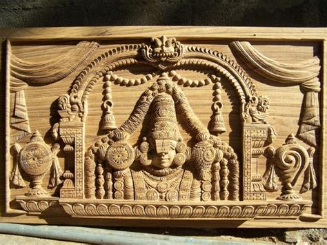 3d Home Kit Design Works by Work This Is Basic Wood Carving Ideas
