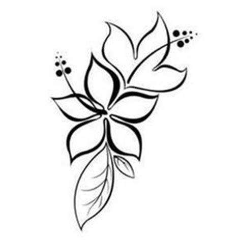 drawing of lotus flower simple lotus flower drawing drawing gallery