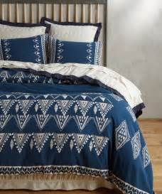 comforter with duvet cover blue bedding comforters quilts blue duvet covers