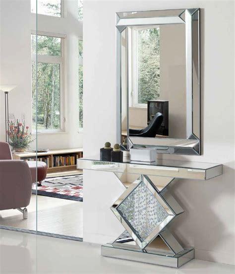 ideas para decorar entradas de casas muebles de recibidores recibidor buen precio sin espejo