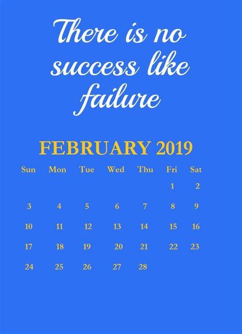 inspirational january  quotes calendar calendar