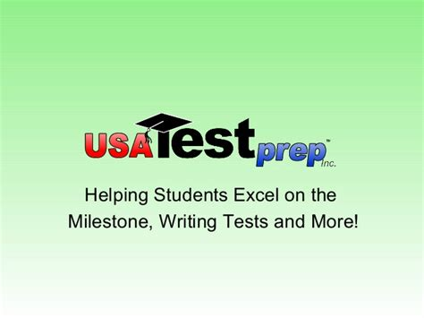 Usatestprep Home by Usatestprep Orientation For Teachers