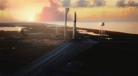 elon musk spacex elon musk lays out spacex s incredible plan for colonizing