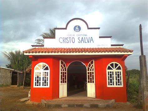 imagenes cristianas de iglesias iglesia cristiana cristo salva 4 170 secci 243 n tehuantepec