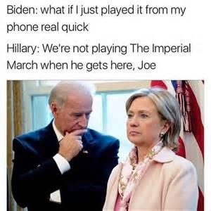 Joe Biden Memes - let s discuss your top 5 internet memes of 2016 mweb