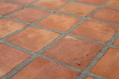 Keramikplatten Für Terrasse by Ikea K 252 Che Dunkelgrau