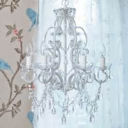 chandeliers for girls bedrooms crystal chandeliers for girls bedroom interior