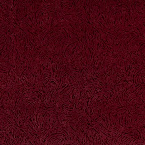 upholstery stain burgundy abstract microfiber stain resistant upholstery
