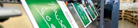 Visitenkarten Nachhaltig Drucken by 214 Kologisch Nachhaltig Pr 228 Sentationsmappen Drucken 187 Lokay