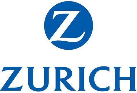 zurich logo banks  finance logonoidcom