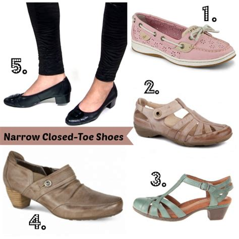comfortable closed toe shoes comfortable closed toe narrow shoes for spring