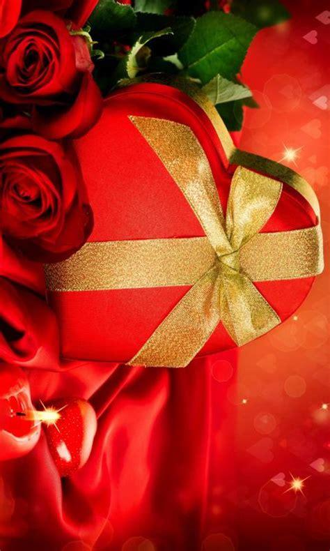 wallpaper animasi valentine download gratis hari valentine gambar animasi gratis hari