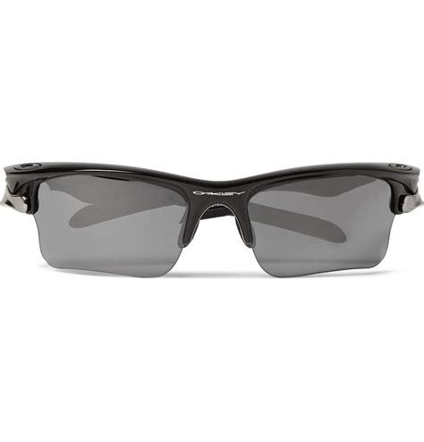 interchangeable lense oakley half jacket lenses interchangeable