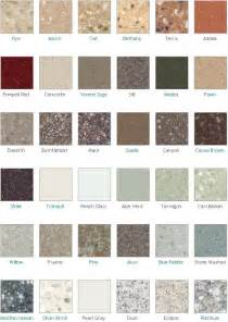 corian countertops colors dupont corian countertop colors