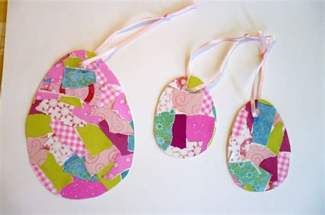 easter craft clare s craftroom easy easter craft for