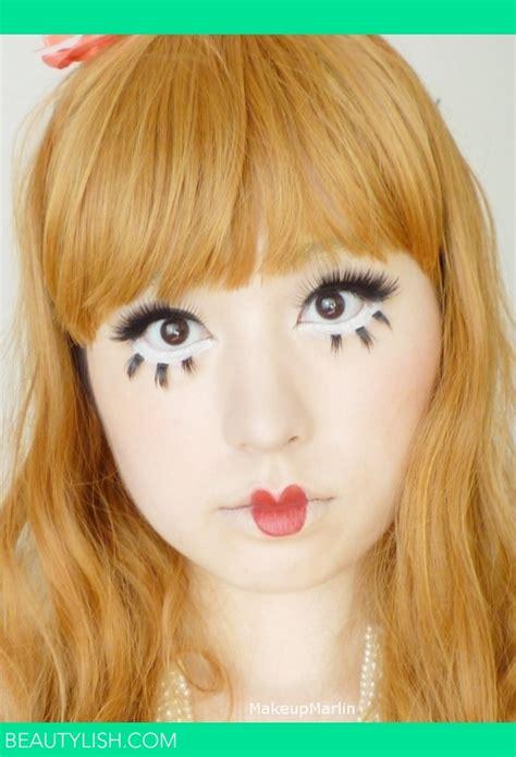 bisque doll brands bisque doll makeup marlin u s photo beautylish