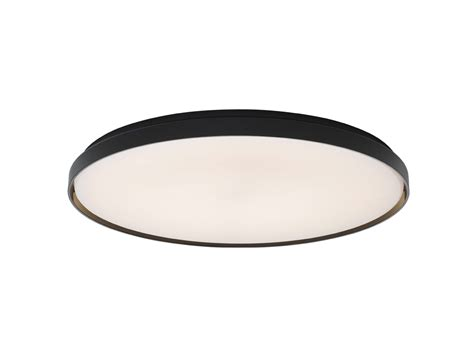 Flos Ceiling Light Buy The Flos Clara Ceiling Wall Light At Nest Co Uk