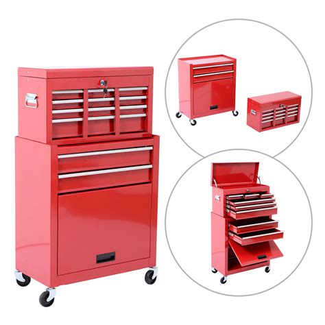 Rolling Tool Cabinet Sale by 1sale Coupon Codes Daily Deals Black Friday