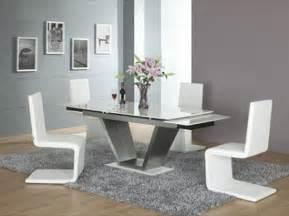Small Dining Room Table And Chairs Dining Room Table And Chairs For Small Spaces Home