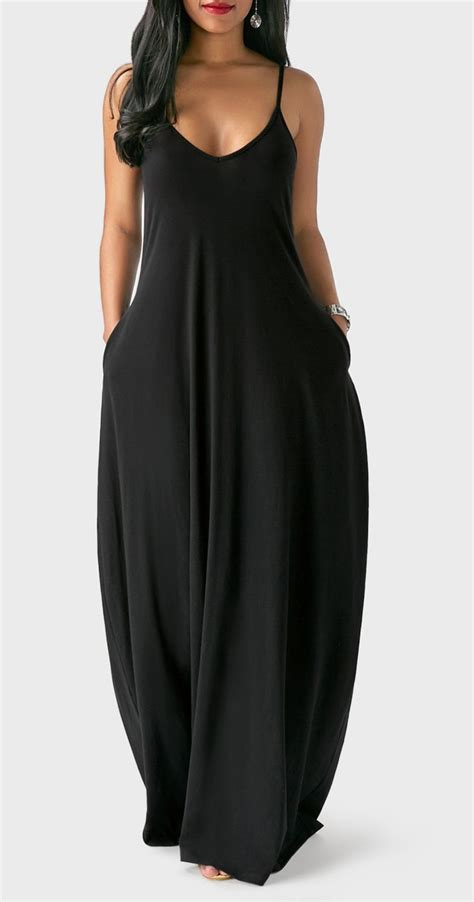 Maxi Dress Kartika Fit Xl Sb 114 Best Shoes Clothes Images On Feminine