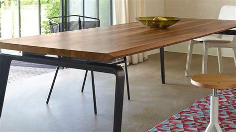 tables table basse table de jardin table 224 rallonges