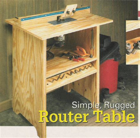 8 free router lift plans build notes and videos the shopnotes router lift plans car interior design