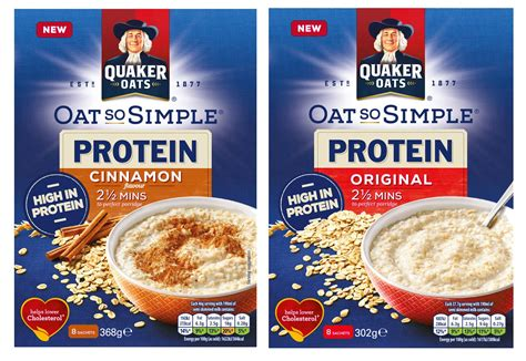 protein 4 oats oats protein content per 100g