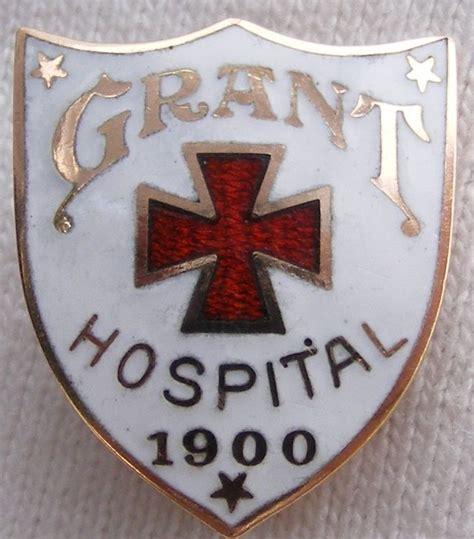 11 best nursing graduation pins images on pinterest