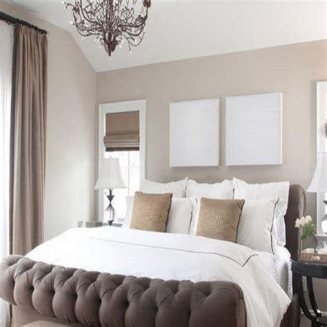beige wall paint exterior paint colors beige home designs wallpapers beige color chart