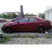 Burgundy Red Metallic Paint Color Testors Car