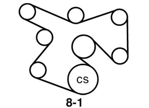 dayco belt diagram dayco serpentine belt diagrams dayco free engine image