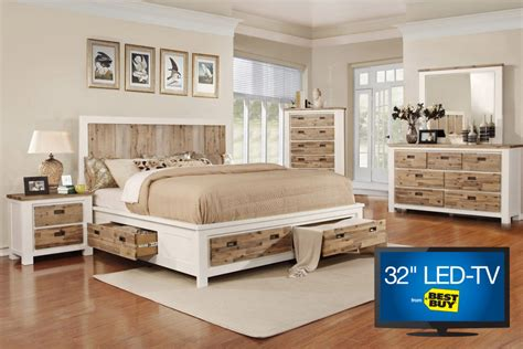 white queen size bedroom set white queen size bedroom set ideas for bedroom makeovers