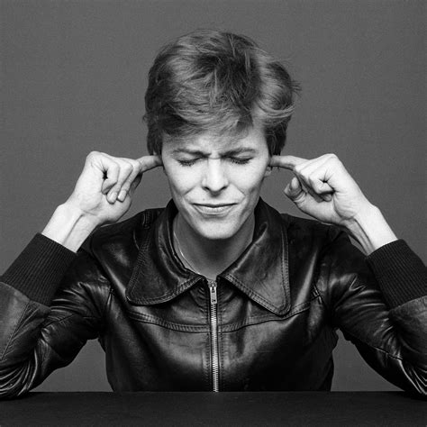 david bowie photographs by 1576878066 david bowie 1977 iggy pop photographs by masayoshi sukita snap galleries limited