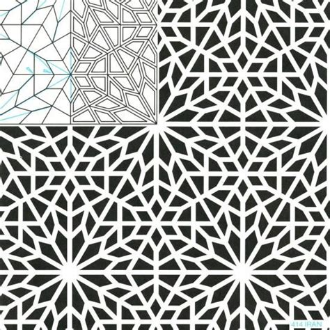 islamic pattern research 2416 best images about islamic designs and patterns on