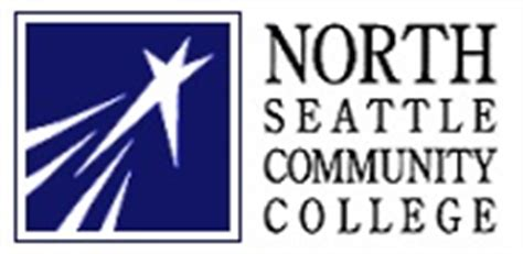 seattle community college quot oh the places you ll