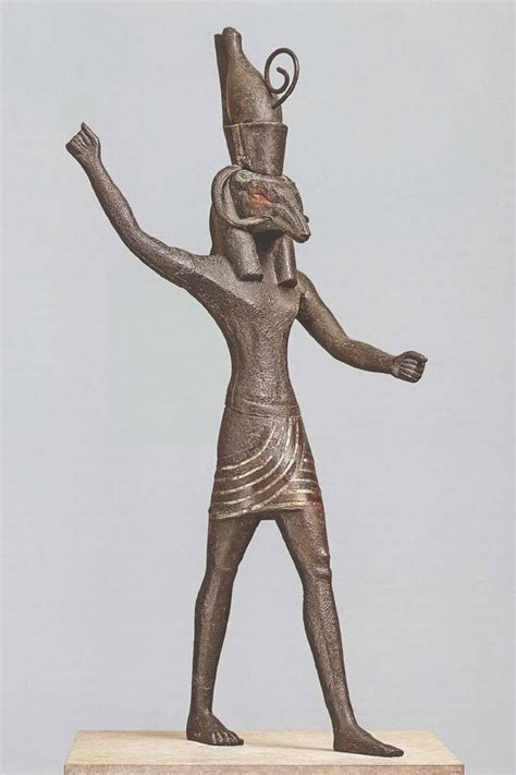 libro sculpture from antiquity to copper set n k