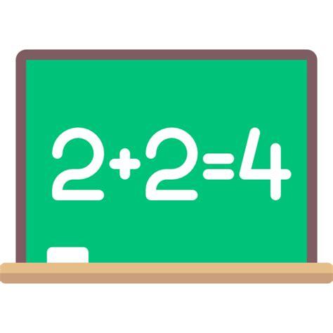 test d ingresso scienze della formazione primaria unisob napoli servizi iscrizioni e immatricolazioni on