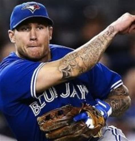 brett lawrie tattoos 1000 images about brett lawrie on baseball