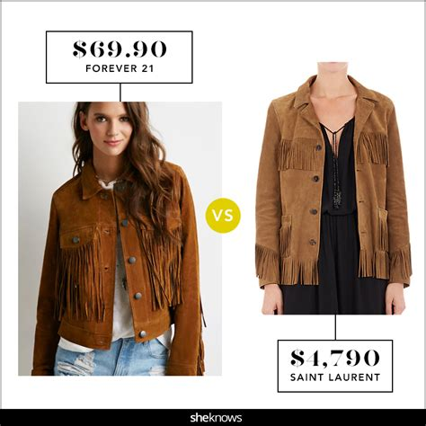 11 affordable alternatives to expensive clothes that are